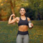 สุขภาพที่ดีเริ่มต้นที่การออกกำลังกาย